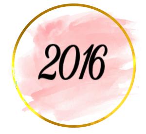 2016 BIS
