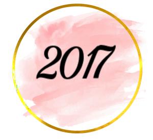 2017 BIS