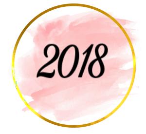 2018 BIS