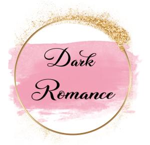 Dark romance lecture