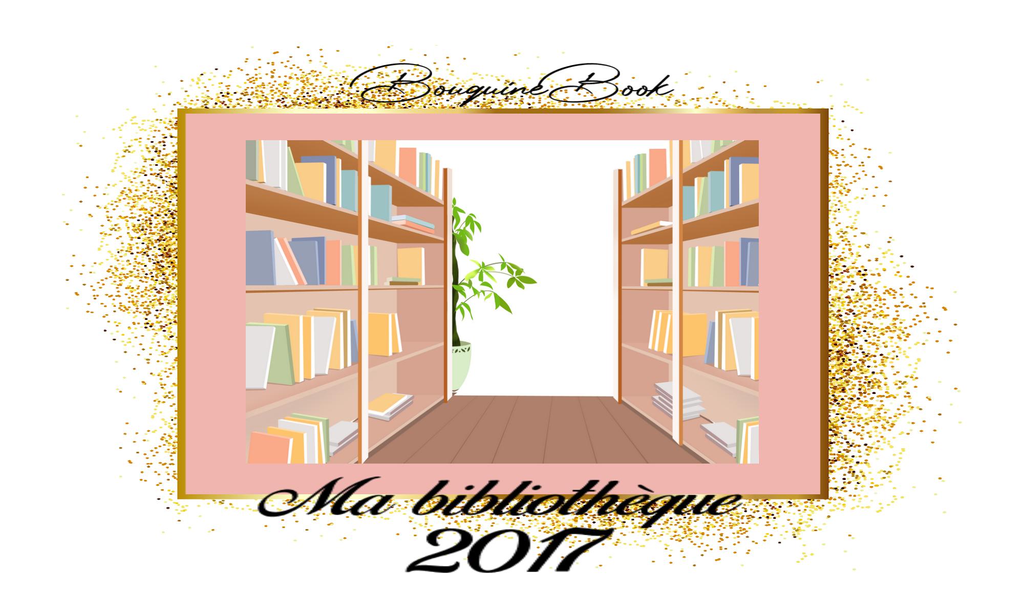 ma bibliothèque 2017.png