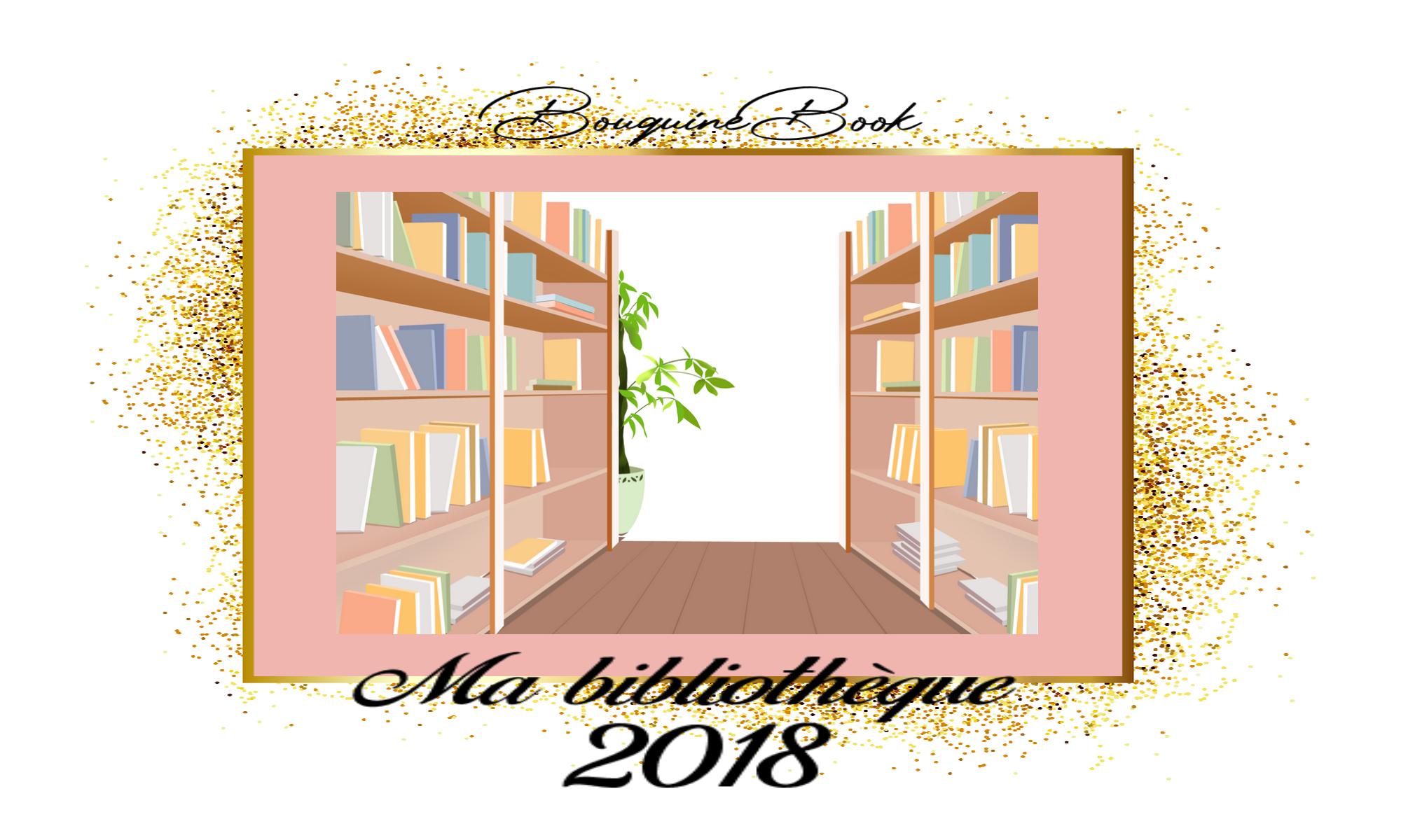 ma bibliothèque 2018.png