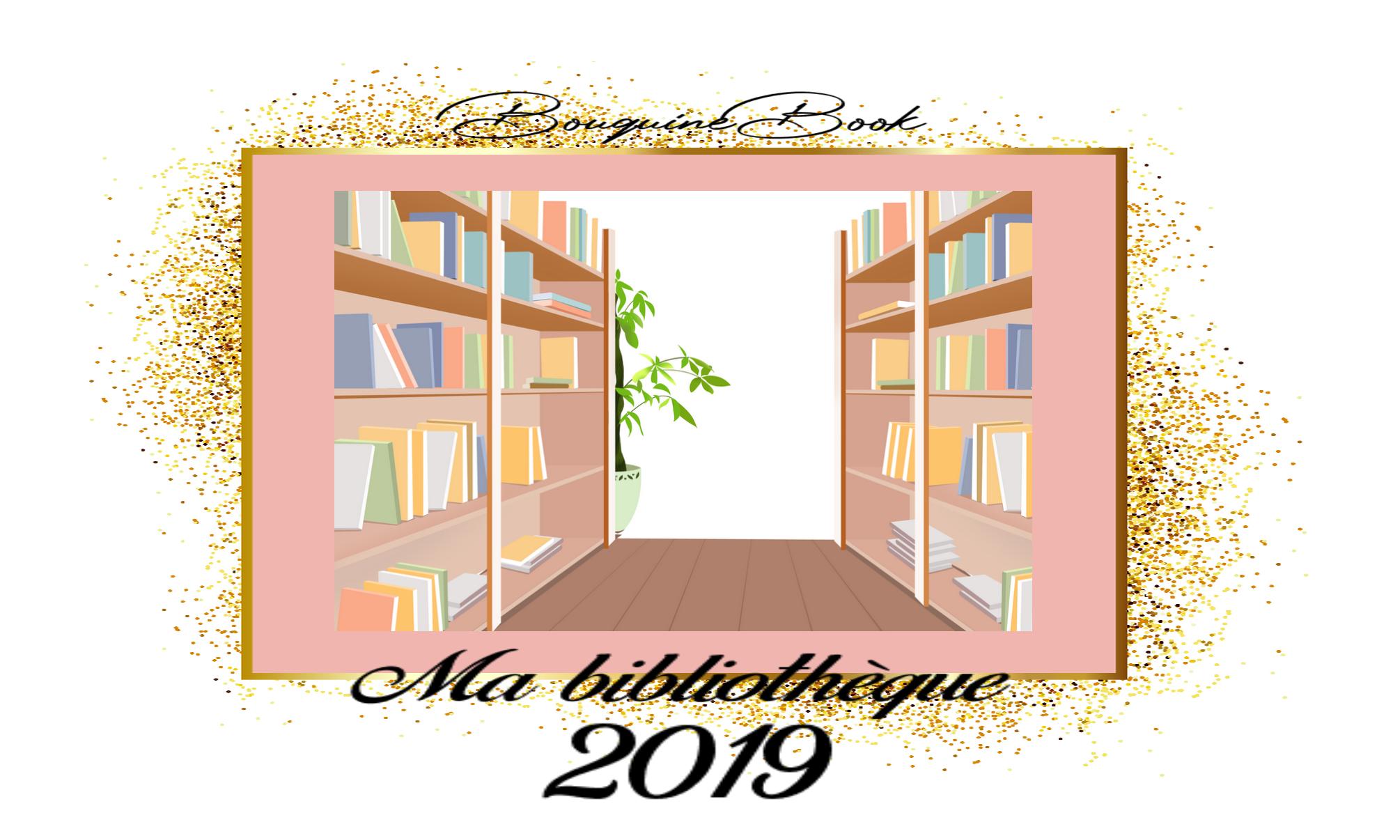 ma bibliothèque 2019.png