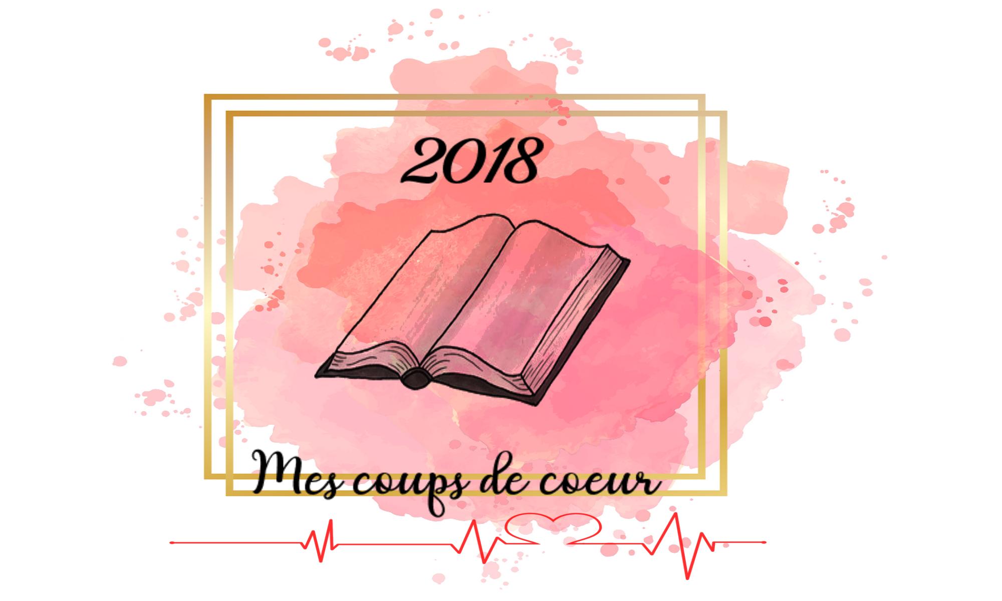 mes coups de coeur 2018.png
