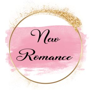 New romance lecture