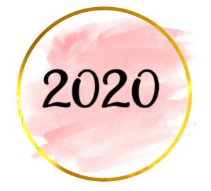 2020 bis