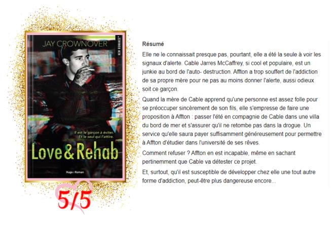 Love & Rehab avis.PNG