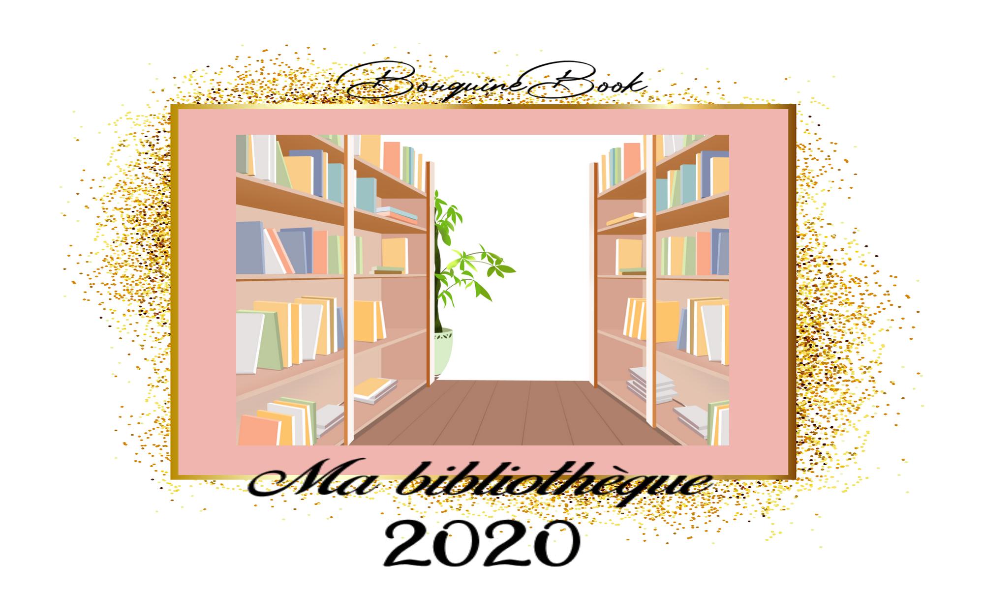 ma bibliothèque 2020.png
