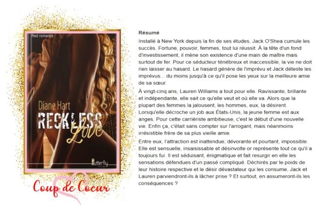 Reckless Love Avis.JPG