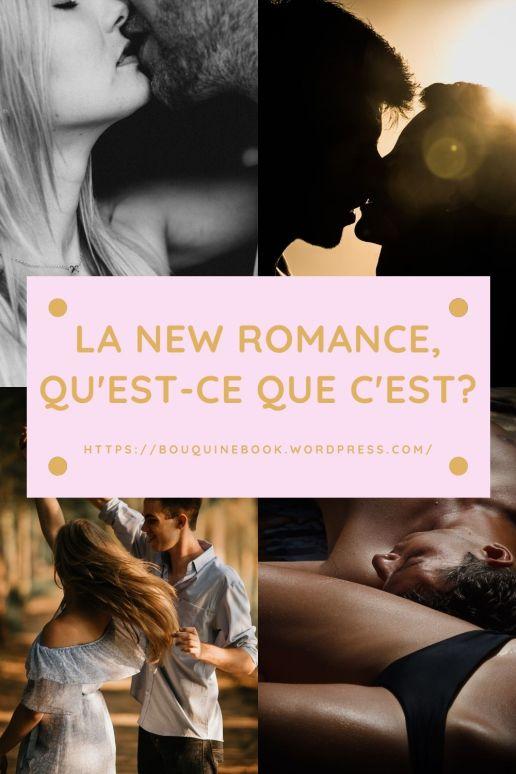C'est quoi la New Romance_ (1)