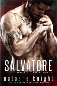 Les frères benedetti, tome 1 Salvatore