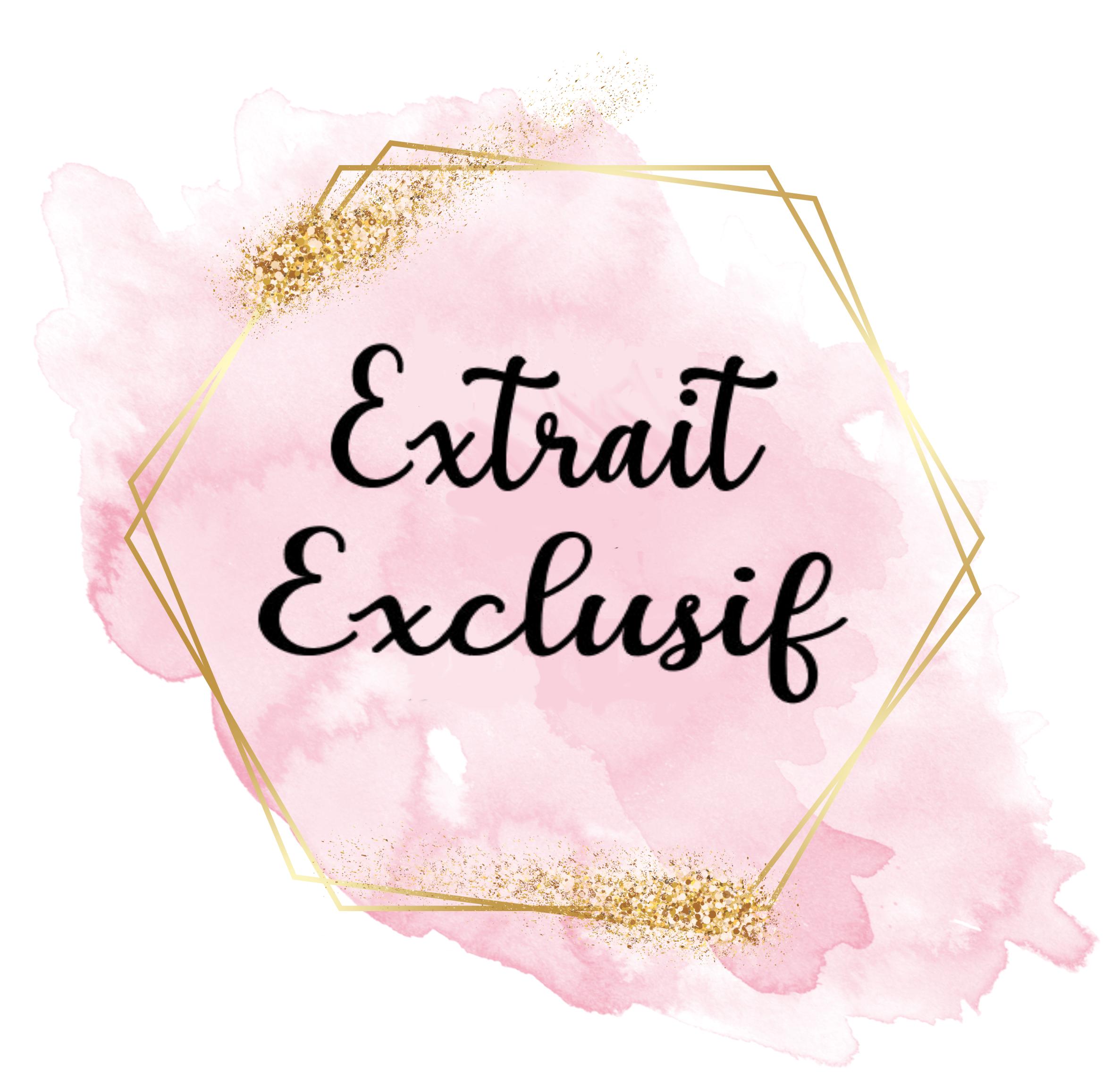 Extrait Exclusif